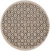 MSR2323C-Blosssom Lattice - Martha Stewart 4' X 4'