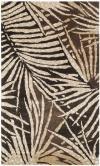"""MSR3268A-Palms - Martha Stewart 2'-6"""" X 4'-3"""""""