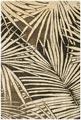 MSR3268A-Palms - Martha Stewart
