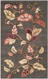 "MSR3611B-Autumn Woods - Martha Stewart 2'-6"" X 4'-3"""
