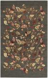 MSR3611B-Autumn Woods - Martha Stewart 5' X 8'
