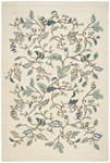 MSR3611C-Autumn Woods - Martha Stewart 5' X 8'