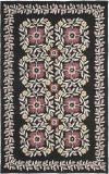 """MSR4361A Folklore - Martha Stewart 5' 0"""" x 8' 0"""""""