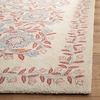 "MSR4361B Folklore - Martha Stewart 5' 0"" x 8' 0"""
