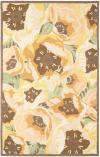 """MSR4872C Poppy - Martha Stewart 5' 0"""" x 8' 0"""""""