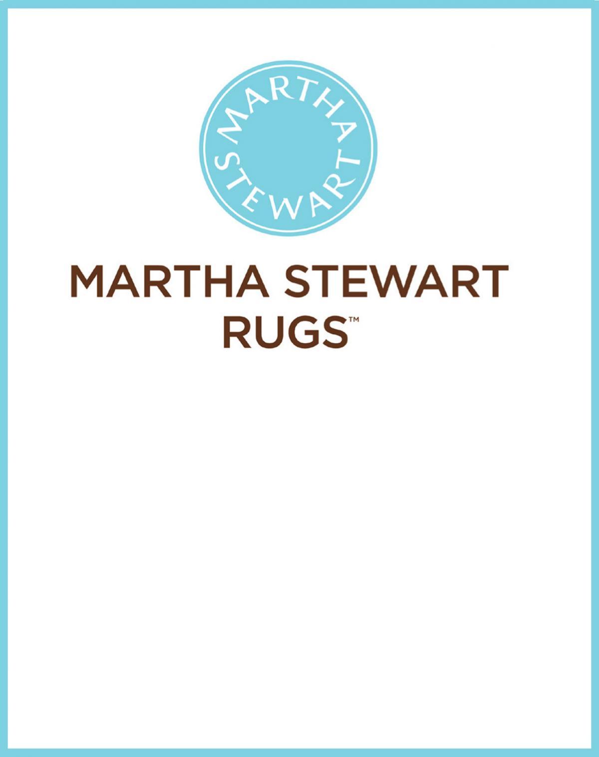Martha Rugs Save Safavieh