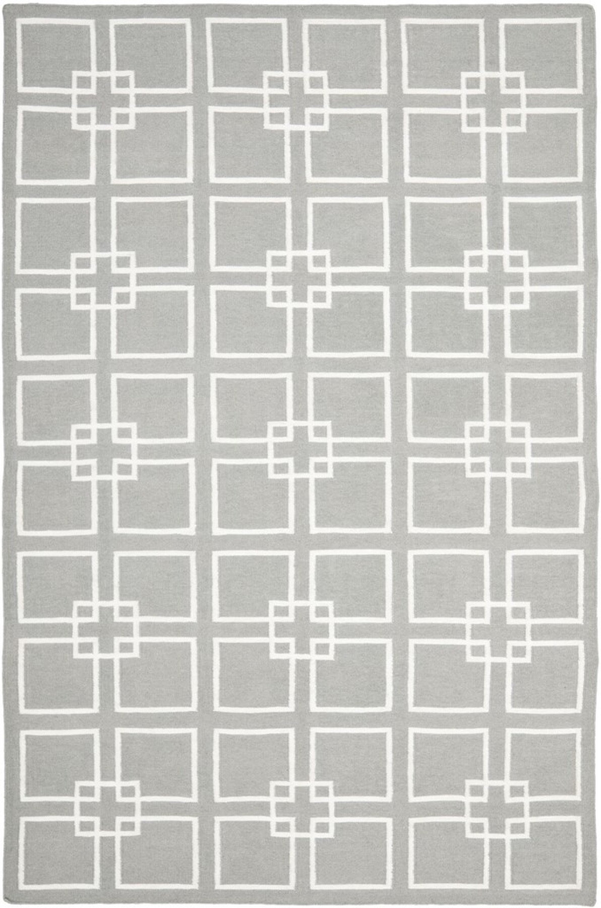 Rug Msr1151c Square Dance Martha Stewart Area Rugs By