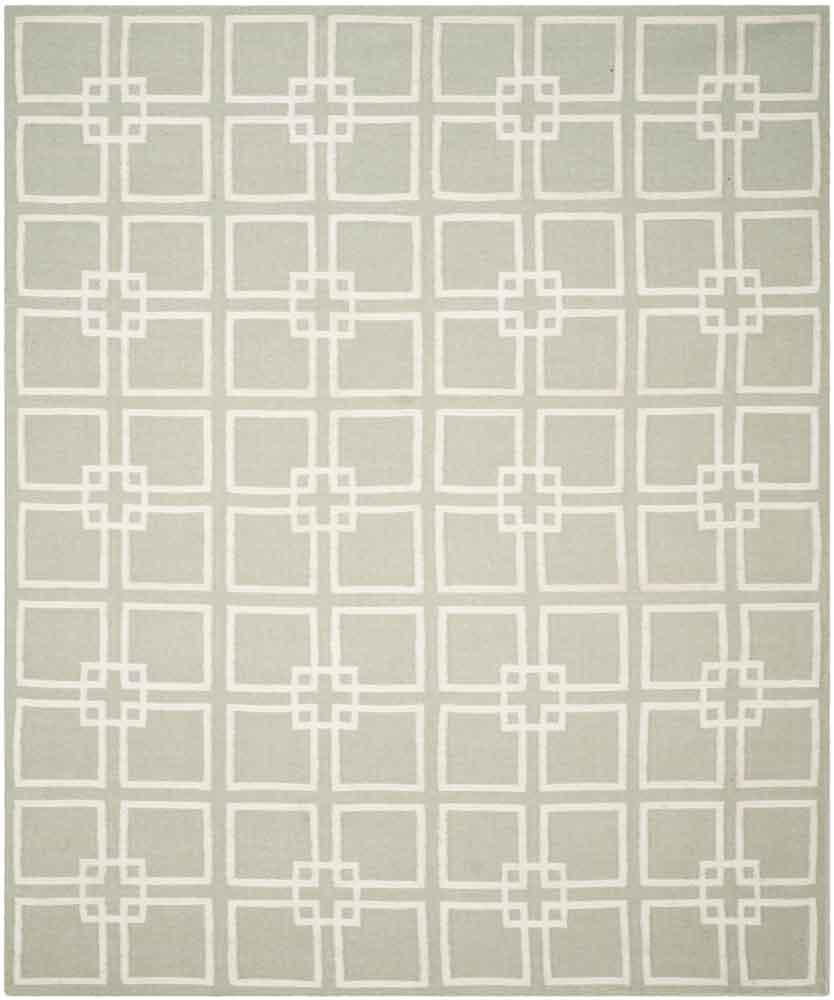 Rug Msr1151d Square Dance Martha Stewart Area Rugs By
