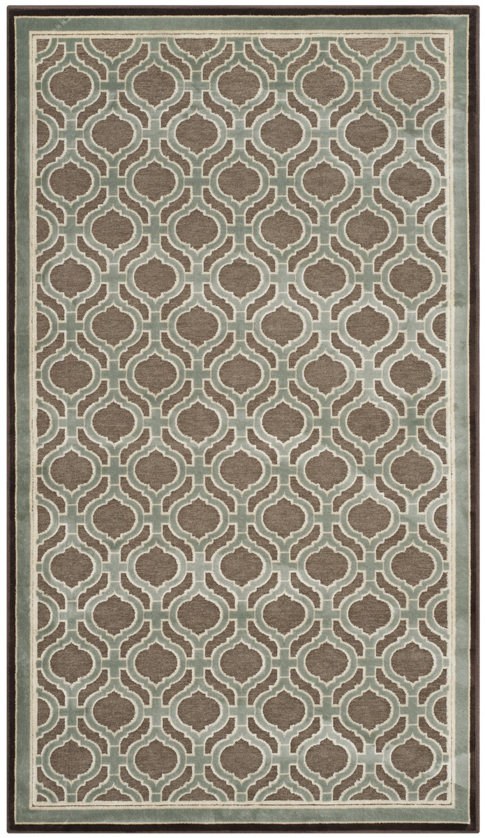 Rug Msr4445t Martha Stewart Area Rugs By Safavieh