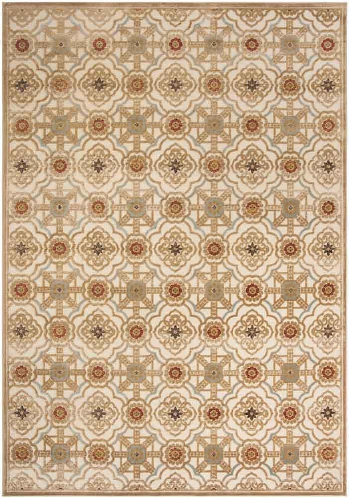 Rug Msr4459 1642 Imperial Palace Martha Stewart Area