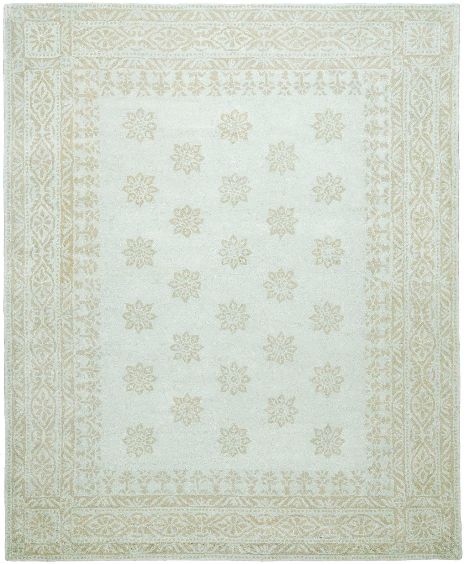 Rug Msr4538a Gracious Garden Martha Stewart Area Rugs By