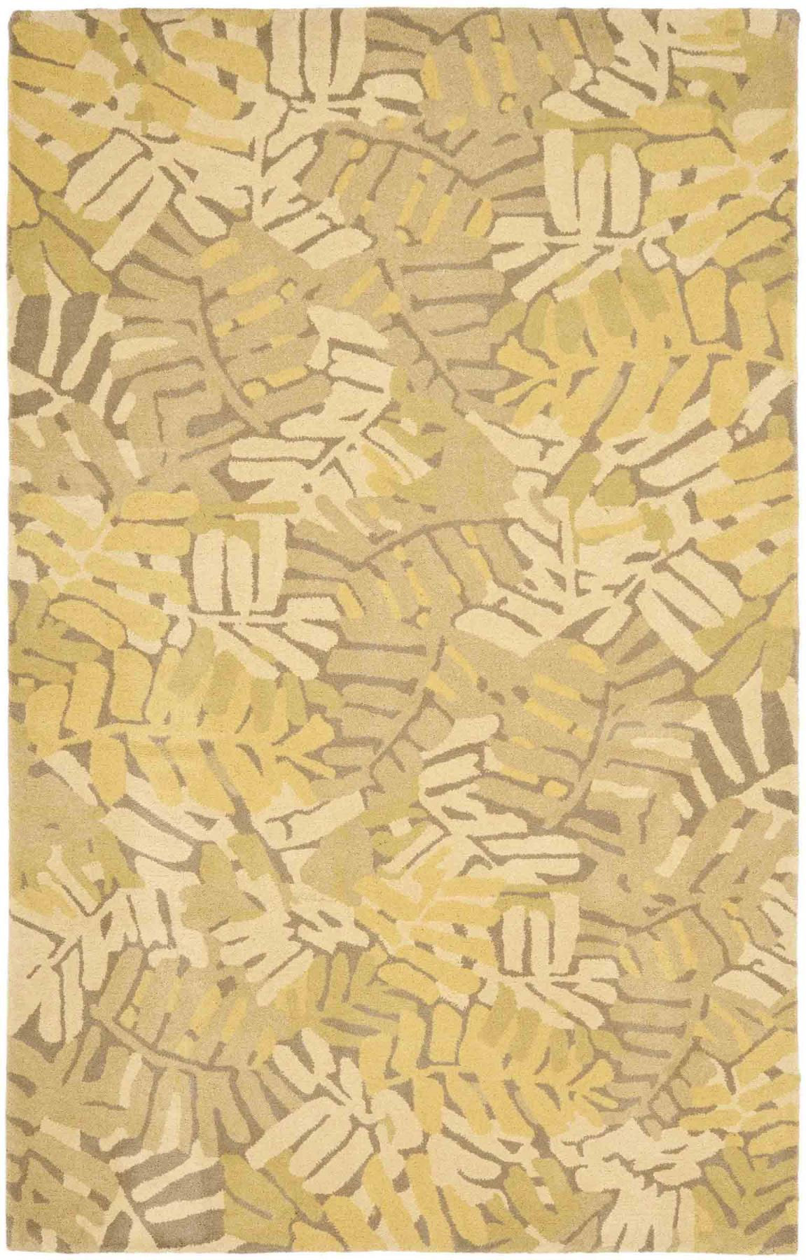 Rug Msr4548c Palm Leaf Martha Stewart Area Rugs By Safavieh