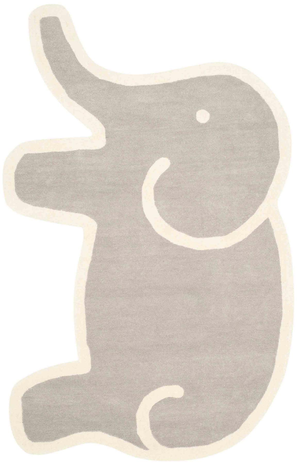 MSR4566A Elephant