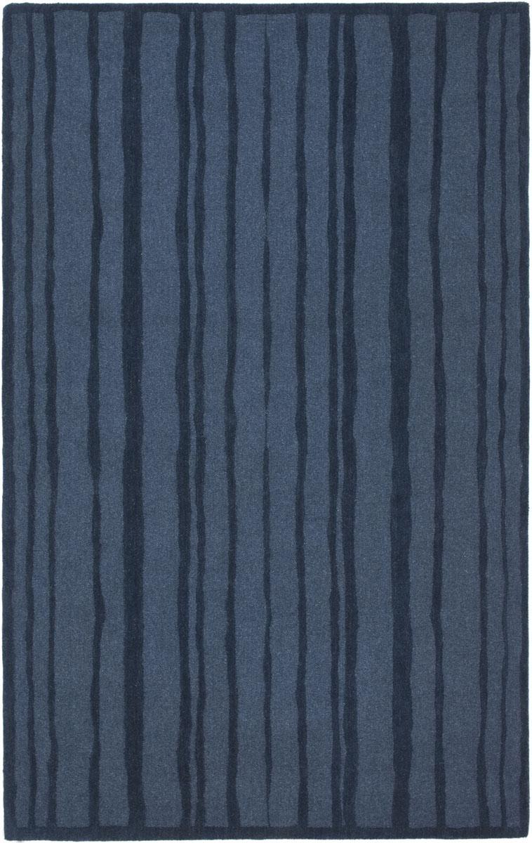 Rug Msr4619d Freehand Stripe Martha Stewart Area Rugs By