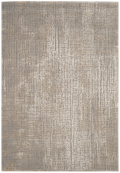 Rug Mdw317a Meadow Area Rugs By Safavieh