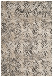Meadow Rug Collection