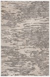 MDW176F - Meadow 3ft-3in X 5ft