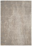 MDW317A - Meadow 5ft-3in X 7ft-6in