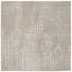 MDW317A - Meadow 6ft-7in X 6ft-7in