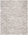 MDW324A - Meadow 8ft X 10ft