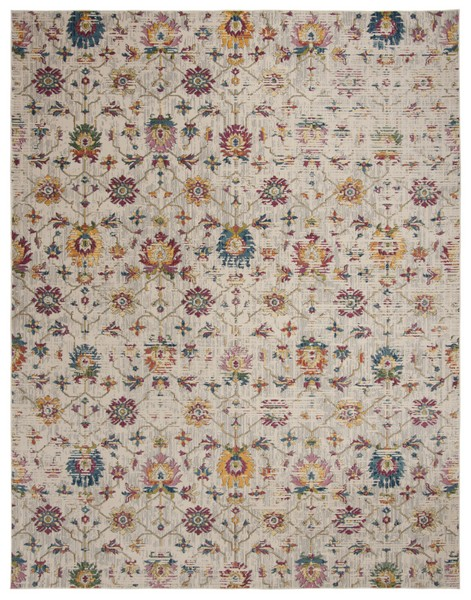 Rug Mer107a Merlot Area Rugs By Safavieh