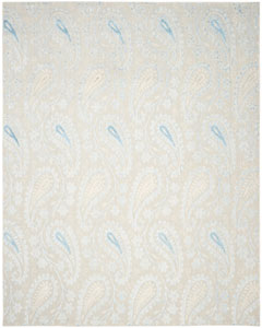 Mirage Rug Collection