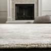 Rug Mir412a Mirage Area Rugs By Safavieh