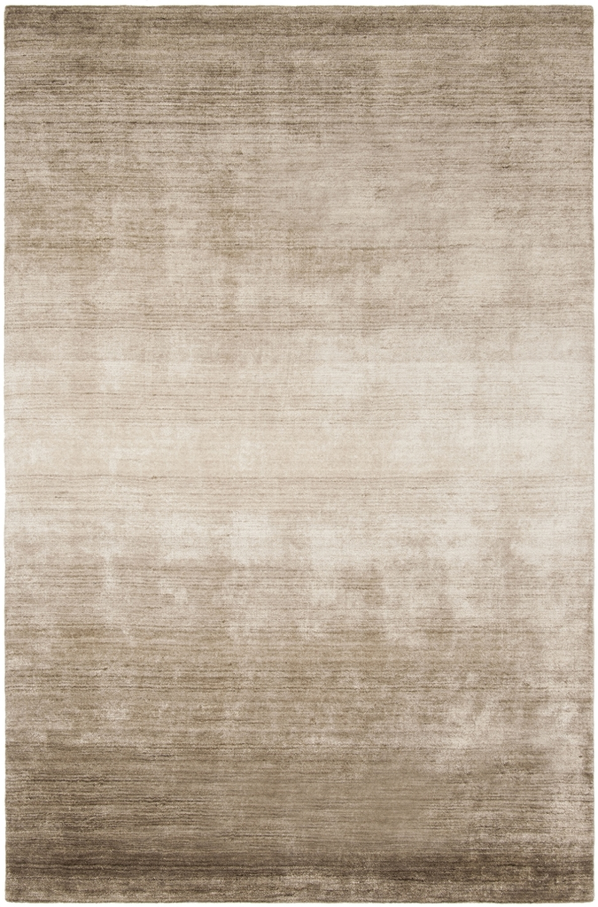 Rug Mir531a Mirage Area Rugs By Safavieh