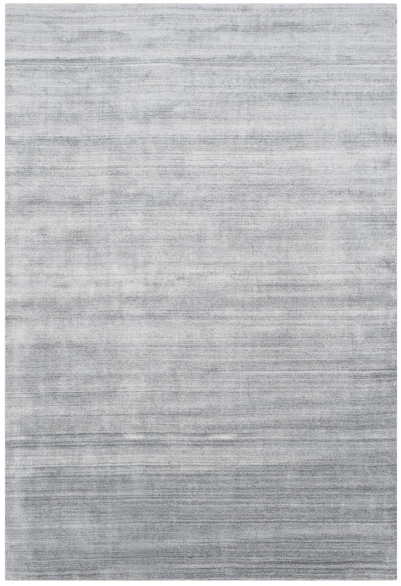 Rug Mir533a Mirage Area Rugs By Safavieh