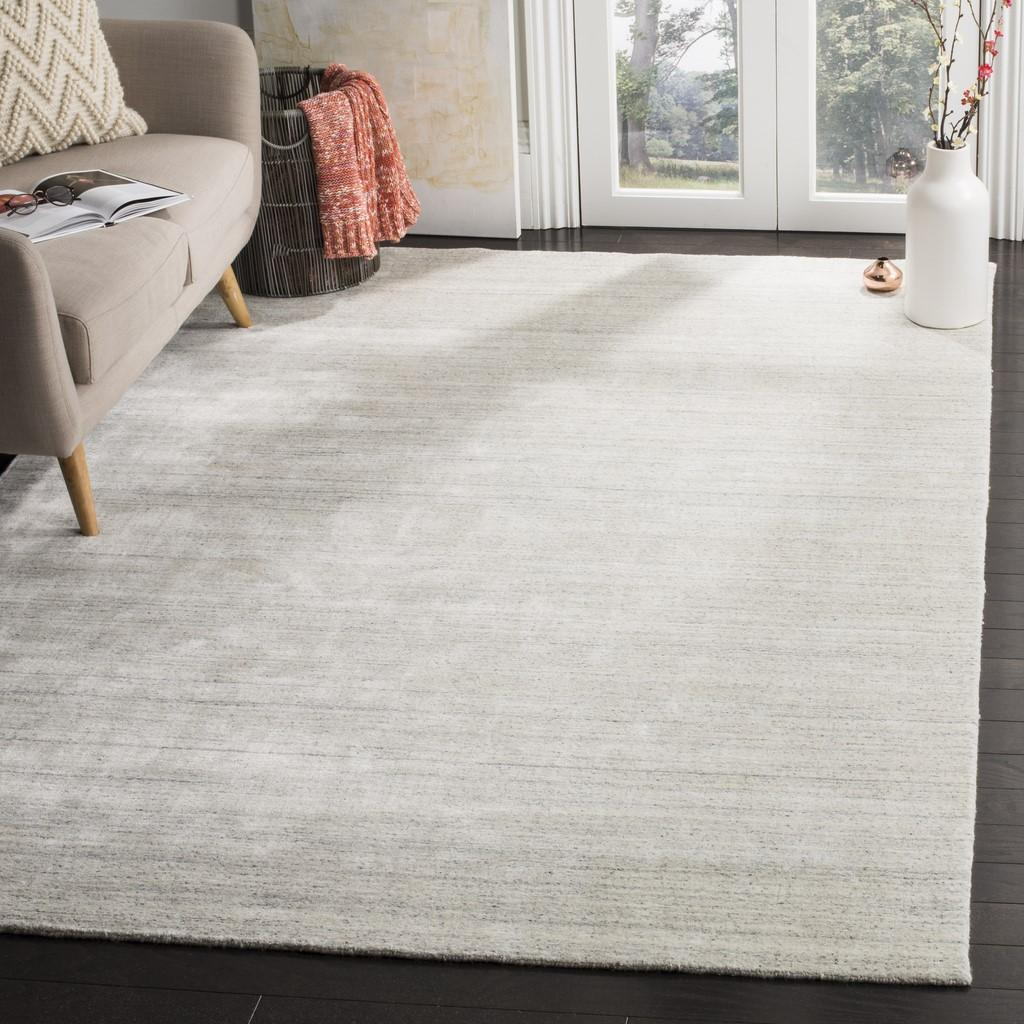 Rug Mir550e Mirage Area Rugs By Safavieh