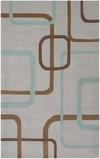MDA618A - Modern Art 5' X 8'