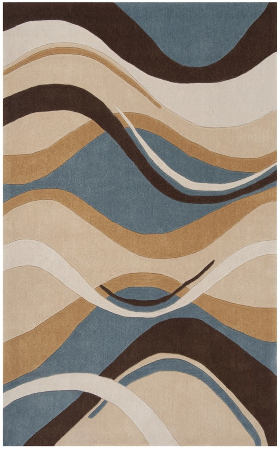 Rug Mda617a Modern Art Area Rugs By Safavieh