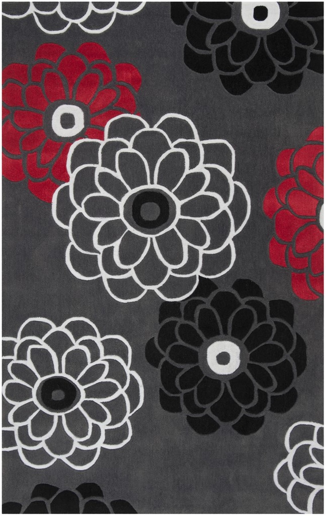 Rug mda620a modern art area rugs by safavieh for Art moderne definition