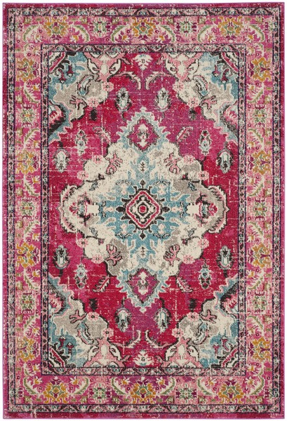 Safavieh Monaco Rug Collection Savieh Com
