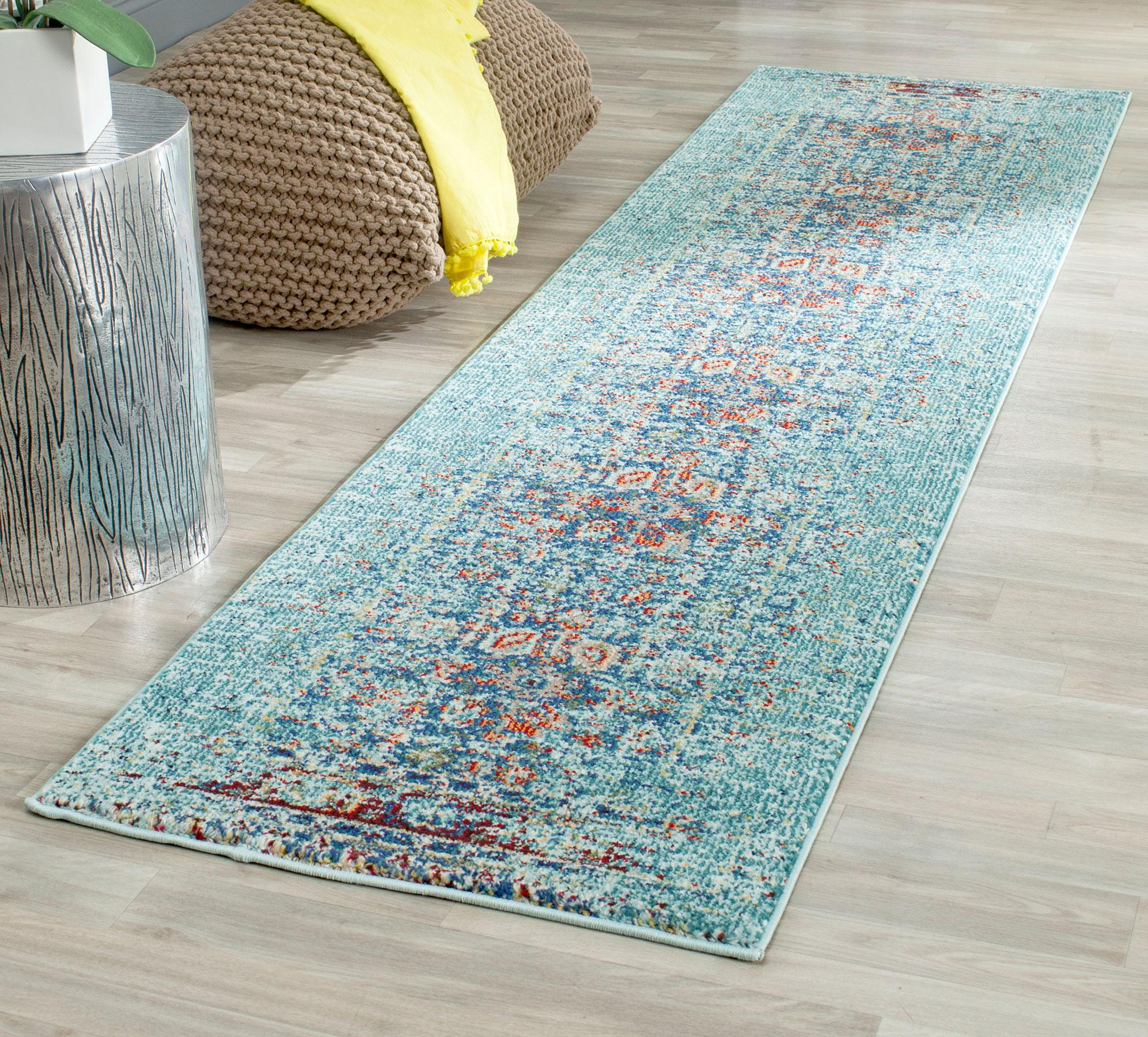 100 2 X 12 Runner Rugs 48 Best Round Images On Pintere