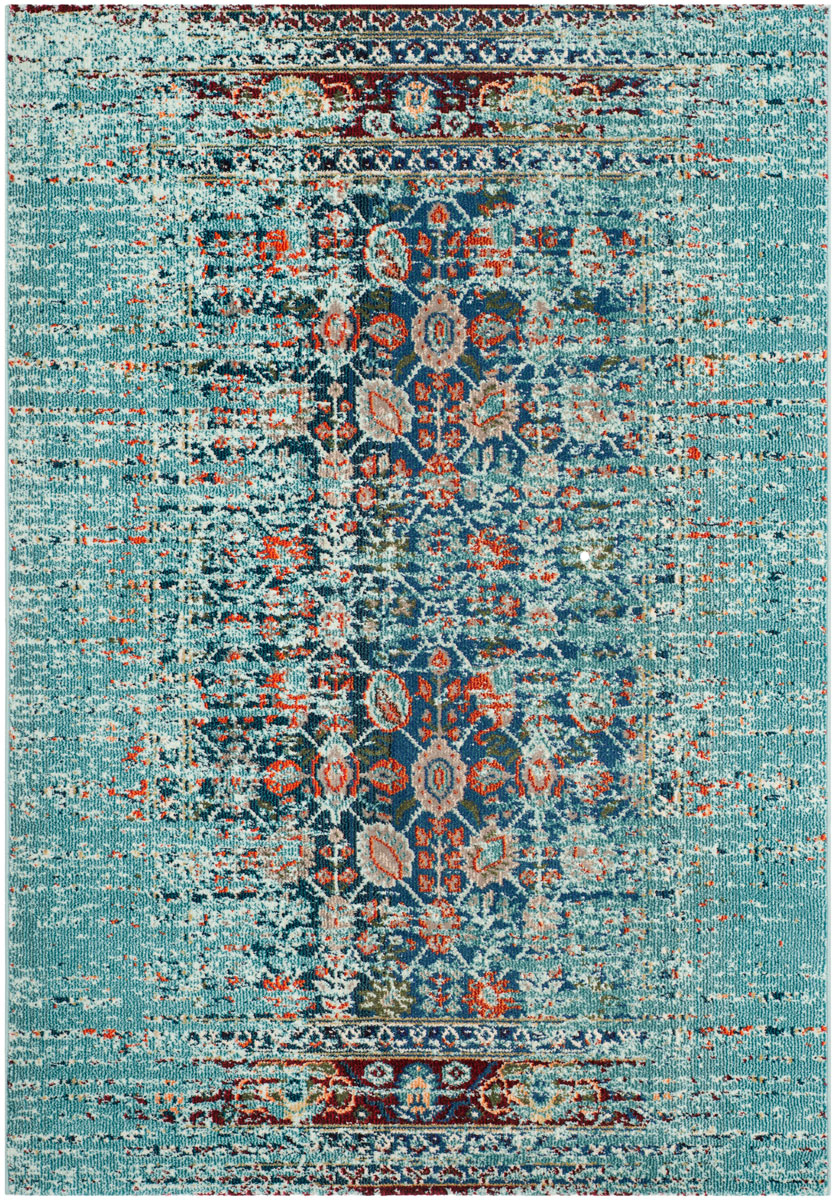 Rug mnc208j monaco area rugs by safavieh for Area carpets and rugs