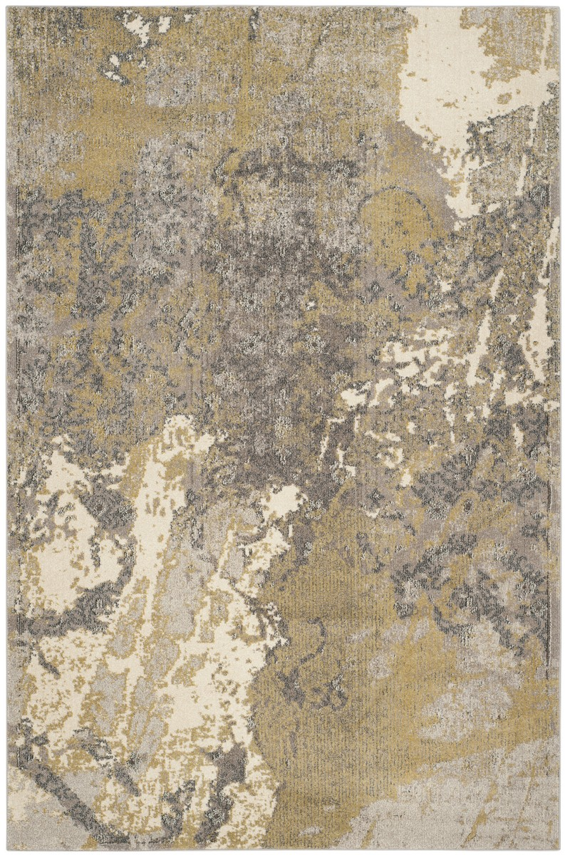 Rug Mnc219s Monaco Area Rugs By Safavieh