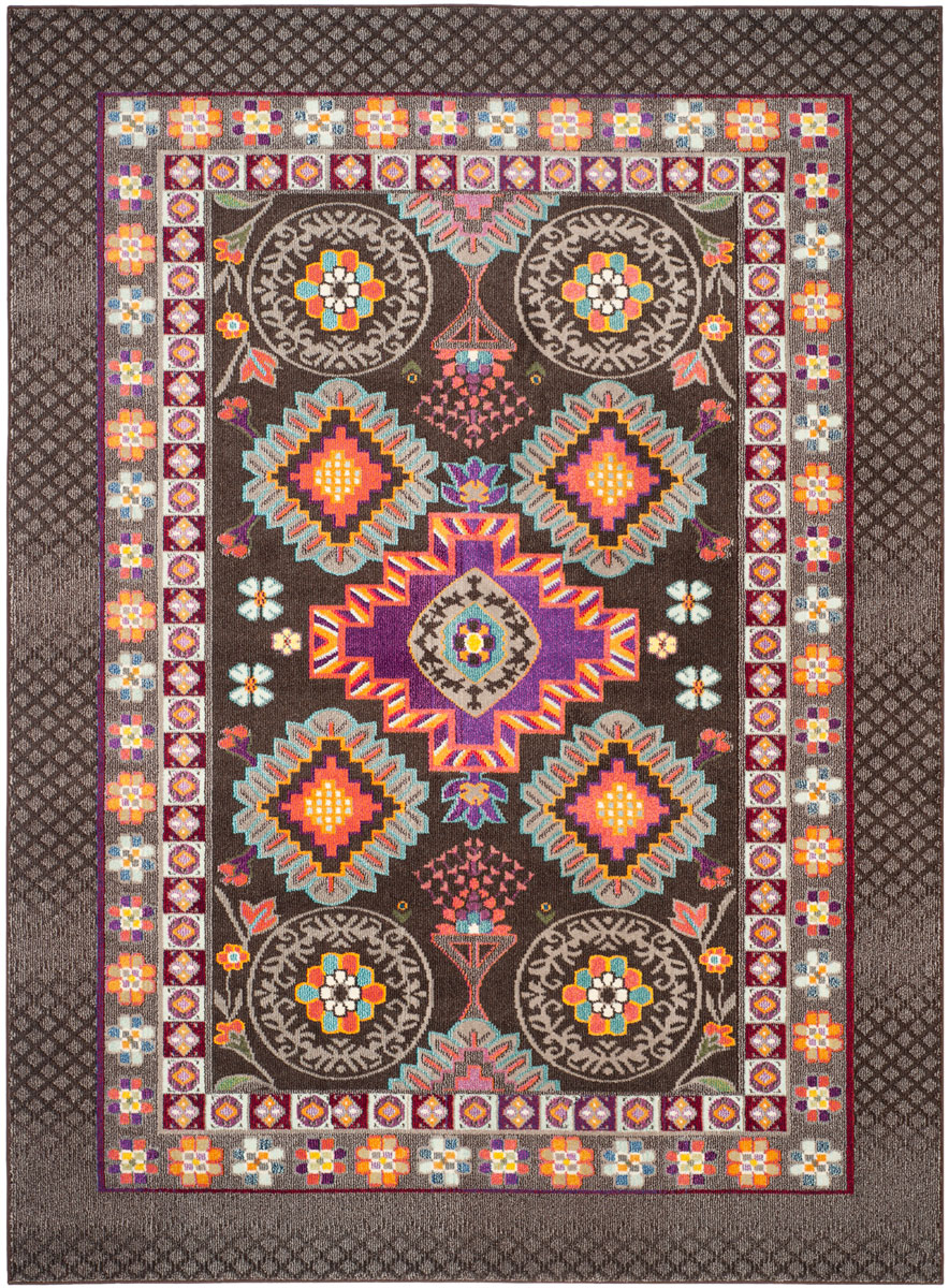 Rug Mnc240b Monaco Area Rugs By Safavieh