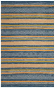 Montauk Rug Collection