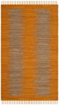 MTK718R - Montauk 2'-6