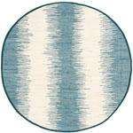 MTK751A - Montauk 6' X 6' Round