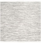 MTK753A - Montauk 6ft X 6ft Square