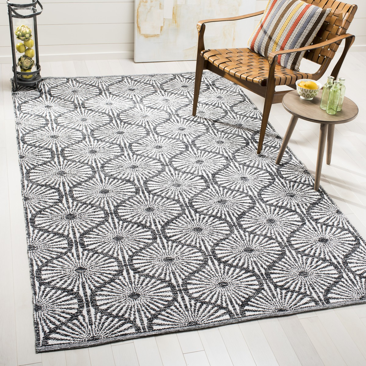 Rug Mtk606a Montauk Area Rugs By Safavieh
