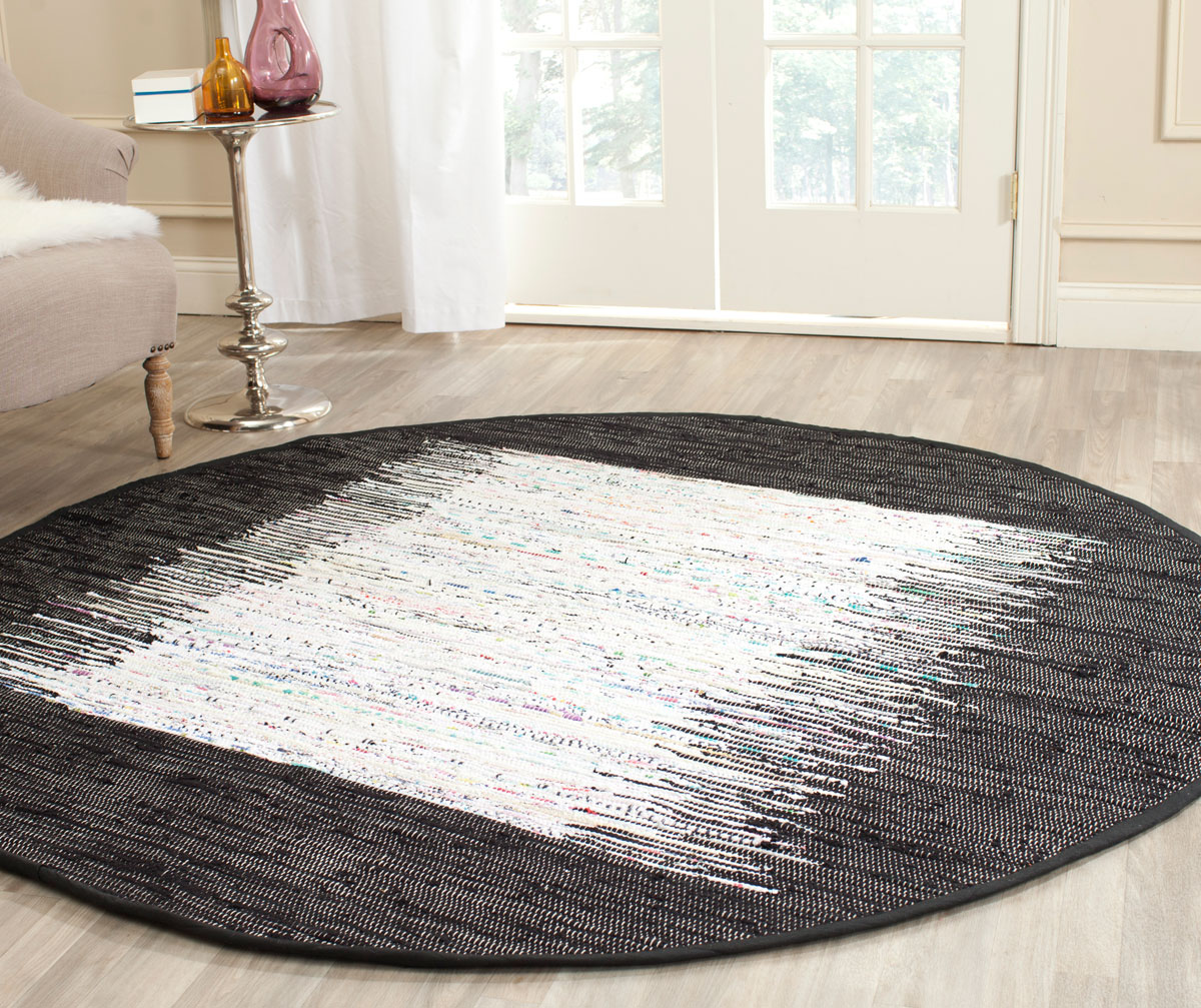 Rug Mtk711h Montauk Area Rugs By Safavieh
