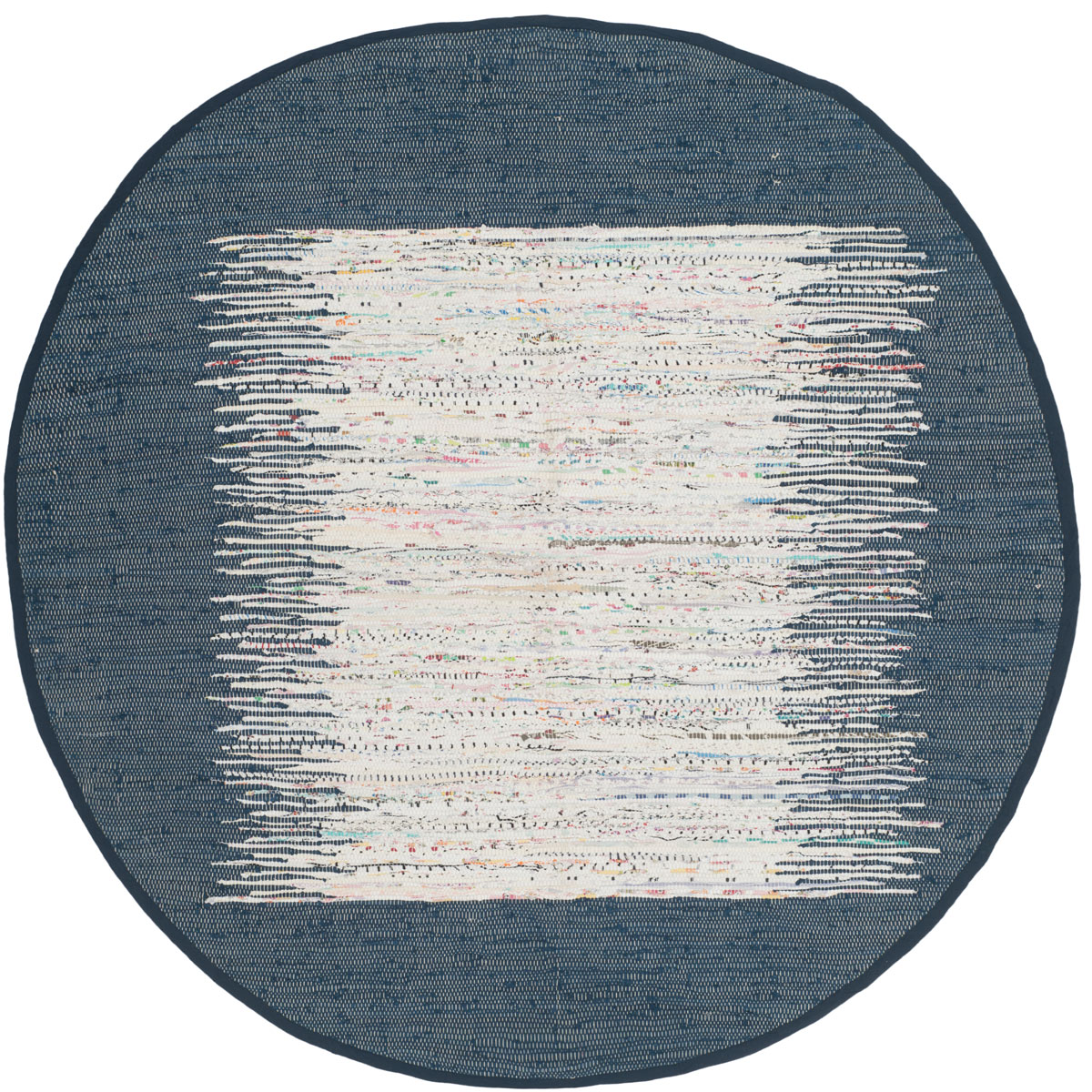 Rug Mtk711l Montauk Area Rugs By Safavieh