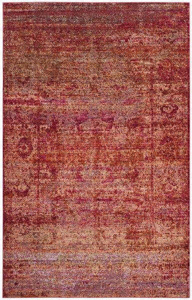 Rug Mys920p Mystique Area Rugs By Safavieh