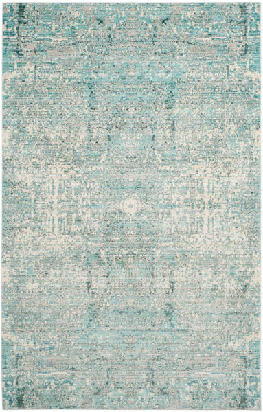 Rug Mys971a Mystique Area Rugs By Safavieh