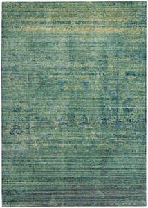 Mystique Rug Collection