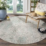 Rug Mys977l Mystique Area Rugs By Safavieh