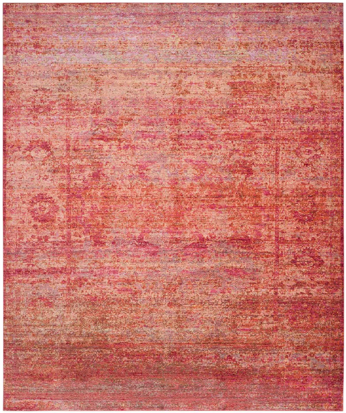 Safavieh Teppich rug mys920p mystique area rugs by safavieh